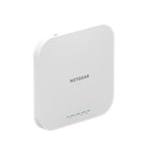 1PT WIFI 6 AX1800 ACCESS POINT