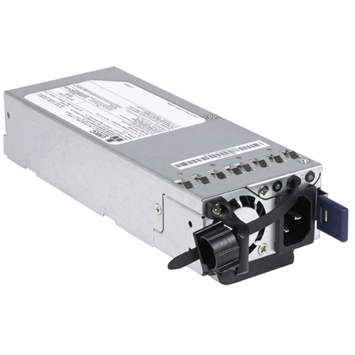 299W 100-240VAC POWER SUPPLY UNIT