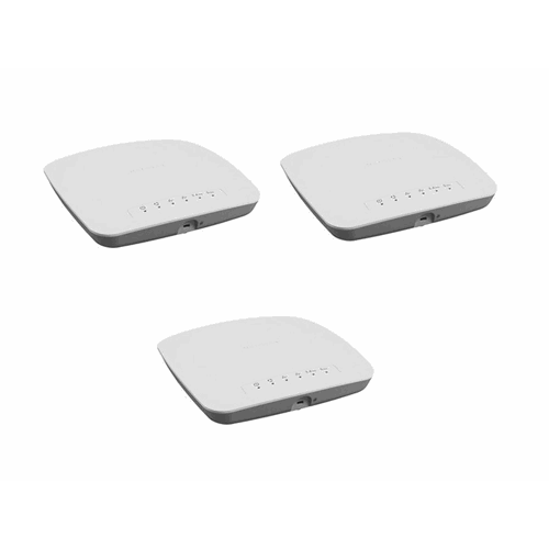 2PT AC WAVE 2 BUSINESS ACCESS POINT (pack of 3)