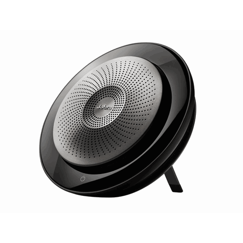 Jabra SPEAK 710 MS