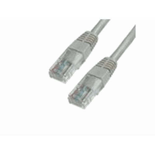 Patchcable FTP grey 5 m
