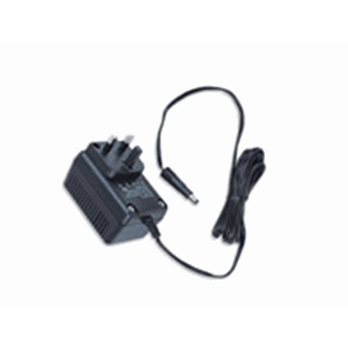 Plantronics Savi / CS500 power supply