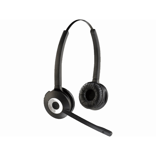 Spare headset 920 duo