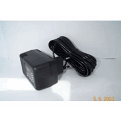 Adapter voor lader 74xx en DECT repeaters