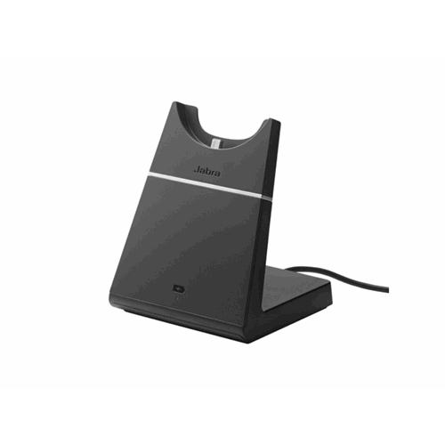 Charging stand Evolve 75