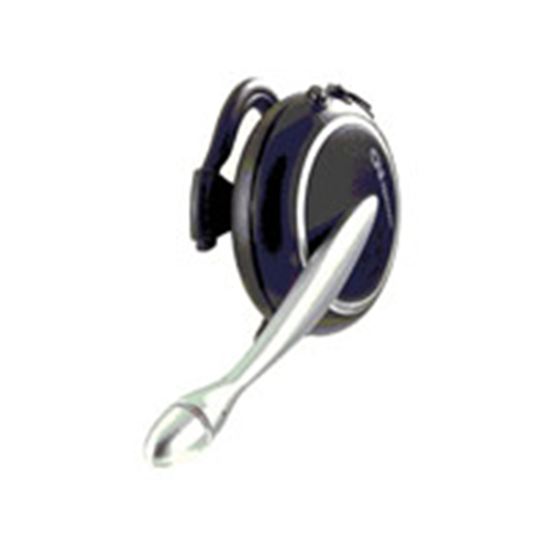 GN9120 Midi spare headset