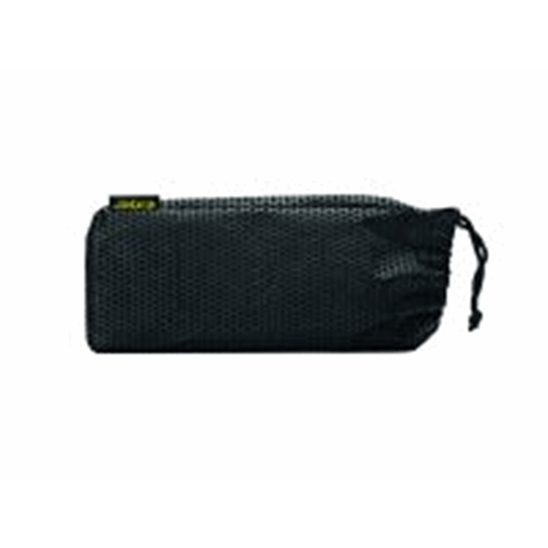 Headset pouch for BIZ 2300 (10x)