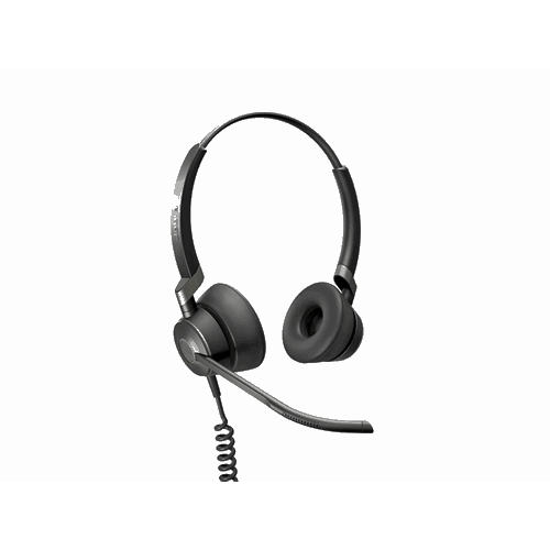 Jabra Engage 50 Stereo, USB-C