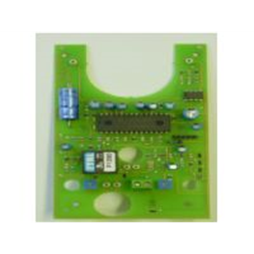 Mainboard PortaDial 1, 1A 1B 1BOT