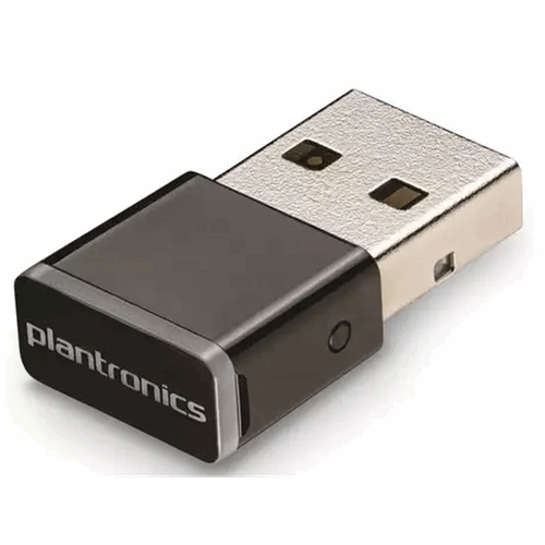 Plantronics BT600 Bluetooth Adapter