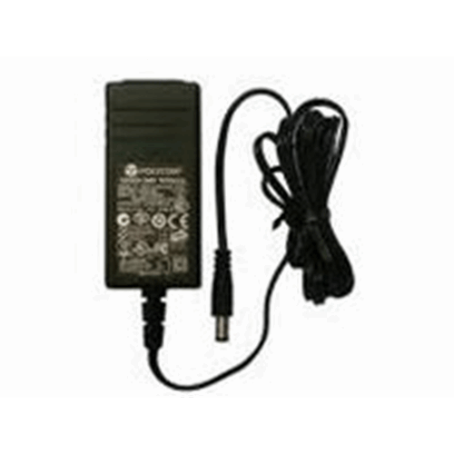 Power adapter for polycom SoundPoint  IP 560, IP 321, IP 670, VVX 500,1500