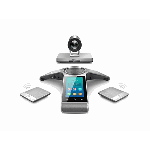 Yealink VC800 - CP960 Phone - Wireless Micpod