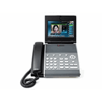 Polycom VVX 1500 Business Media Phone