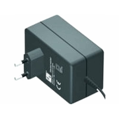Adapter 220V/12VAC/2A for MiniDial,  FlexiDial