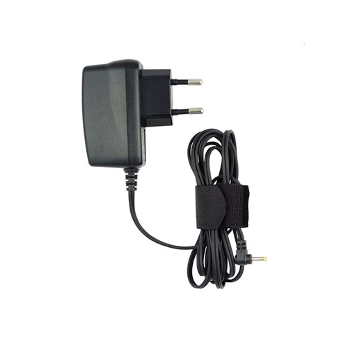 Power supply for 92-series desktop handset and dual chargers, Europe
