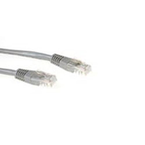 UTP patchcable grey 15 m