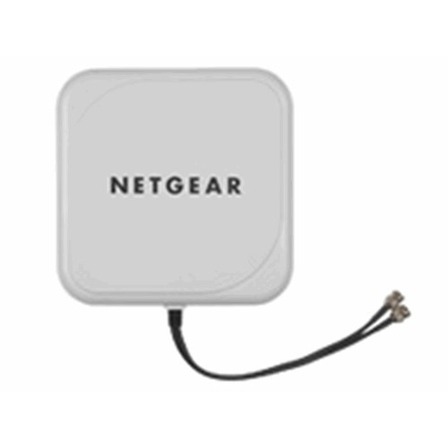 ProSafe Indoor/Outdoor 10dB 2x2 Directional Antenna